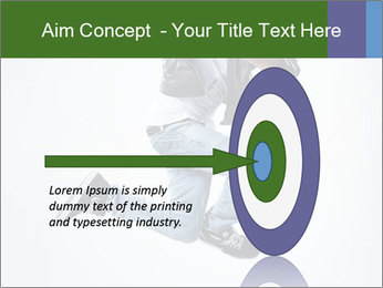 0000062591 PowerPoint Template - Slide 83