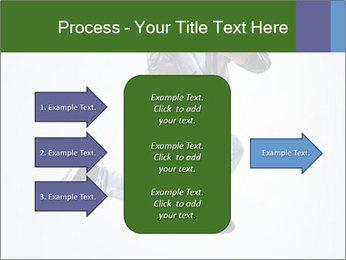 0000062591 PowerPoint Templates - Slide 85
