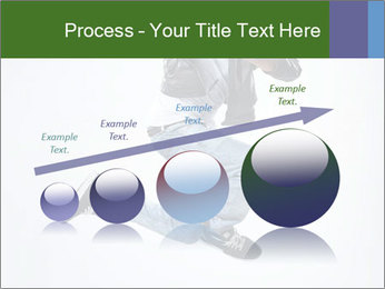 0000062591 PowerPoint Template - Slide 87
