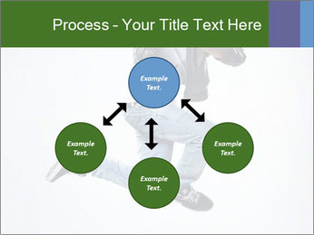 0000062591 PowerPoint Template - Slide 91
