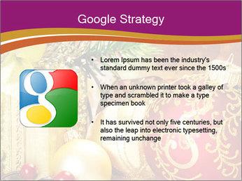 0000062592 PowerPoint Templates - Slide 10