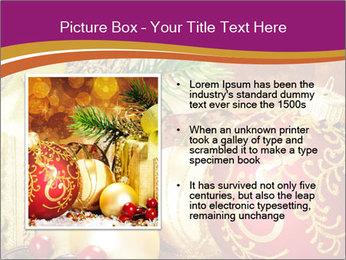 0000062592 PowerPoint Templates - Slide 13