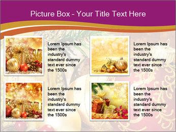 0000062592 PowerPoint Templates - Slide 14