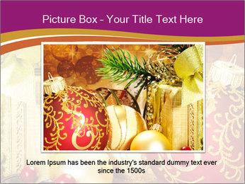 0000062592 PowerPoint Templates - Slide 15