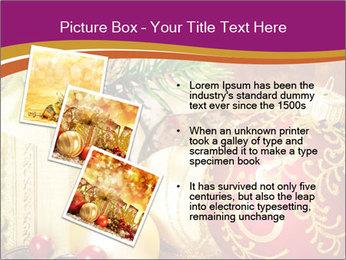 0000062592 PowerPoint Templates - Slide 17