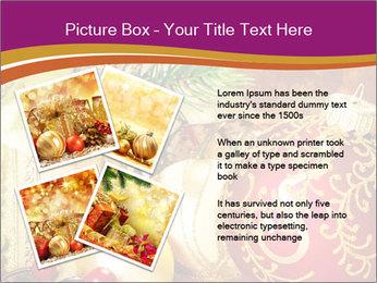 0000062592 PowerPoint Templates - Slide 23