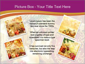0000062592 PowerPoint Templates - Slide 24