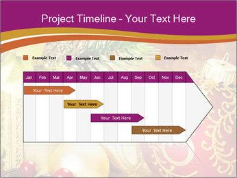 0000062592 PowerPoint Templates - Slide 25