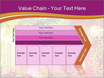 0000062592 PowerPoint Templates - Slide 27