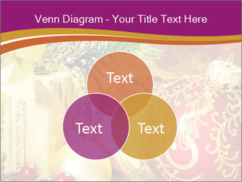 0000062592 PowerPoint Templates - Slide 33