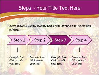 0000062592 PowerPoint Templates - Slide 4