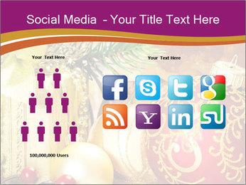 0000062592 PowerPoint Templates - Slide 5