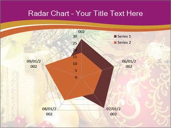 0000062592 PowerPoint Templates - Slide 51