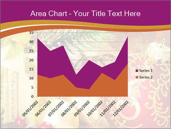 0000062592 PowerPoint Templates - Slide 53