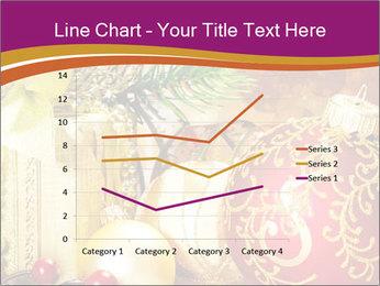0000062592 PowerPoint Templates - Slide 54