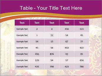 0000062592 PowerPoint Templates - Slide 55