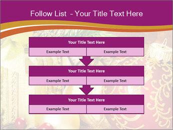 0000062592 PowerPoint Templates - Slide 60