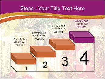 0000062592 PowerPoint Templates - Slide 64
