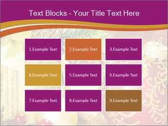 0000062592 PowerPoint Templates - Slide 68
