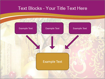 0000062592 PowerPoint Templates - Slide 70