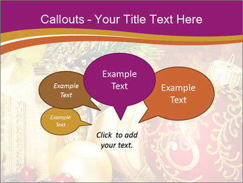 0000062592 PowerPoint Templates - Slide 73