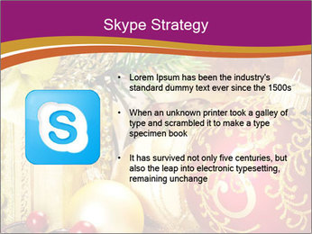 0000062592 PowerPoint Templates - Slide 8