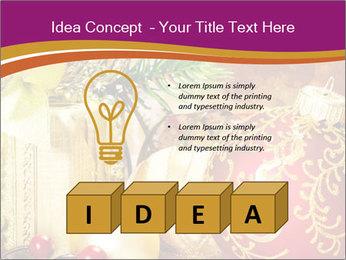 0000062592 PowerPoint Templates - Slide 80