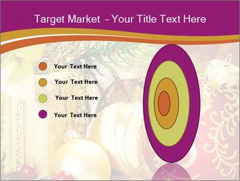 0000062592 PowerPoint Templates - Slide 84