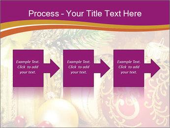 0000062592 PowerPoint Templates - Slide 88