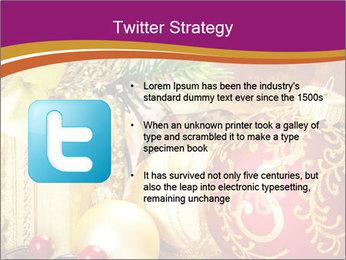 0000062592 PowerPoint Templates - Slide 9