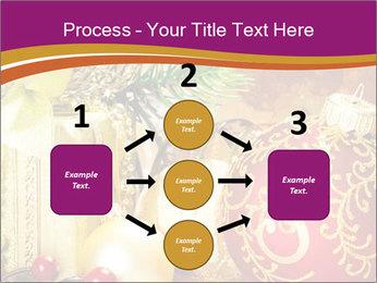 0000062592 PowerPoint Templates - Slide 92