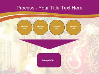 0000062592 PowerPoint Templates - Slide 93