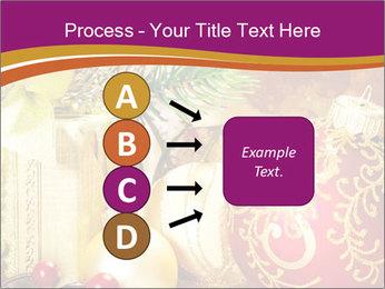 0000062592 PowerPoint Templates - Slide 94
