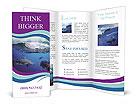 0000062593 Brochure Templates