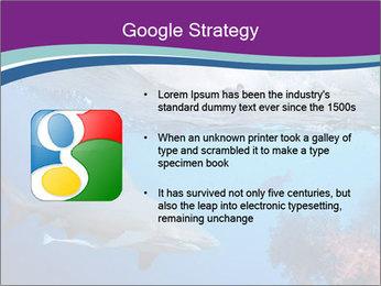 0000062593 PowerPoint Template - Slide 10