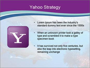 0000062593 PowerPoint Template - Slide 11