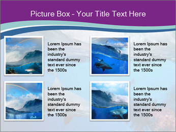 0000062593 PowerPoint Template - Slide 14
