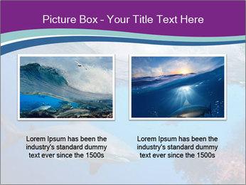 0000062593 PowerPoint Template - Slide 18