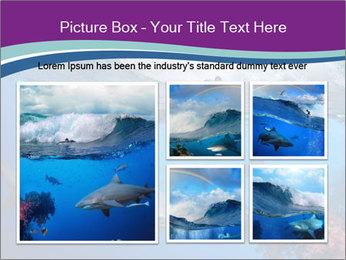 0000062593 PowerPoint Template - Slide 19