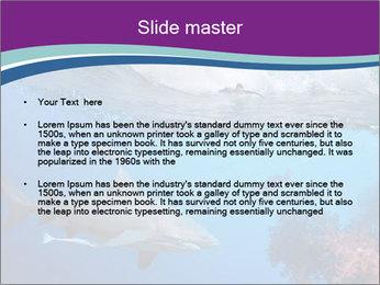 0000062593 PowerPoint Template - Slide 2