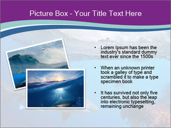 0000062593 PowerPoint Template - Slide 20