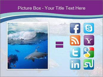 0000062593 PowerPoint Template - Slide 21