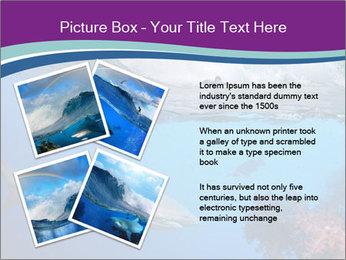 0000062593 PowerPoint Template - Slide 23