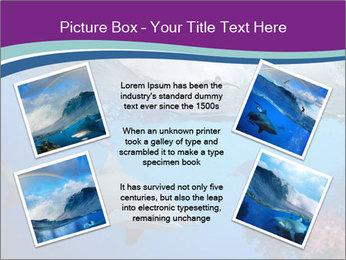 0000062593 PowerPoint Template - Slide 24