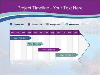 0000062593 PowerPoint Template - Slide 25