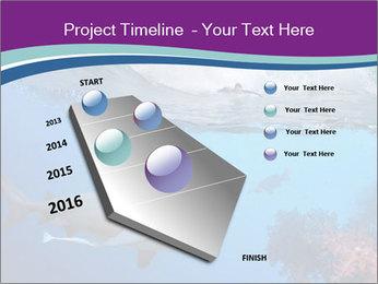 0000062593 PowerPoint Template - Slide 26