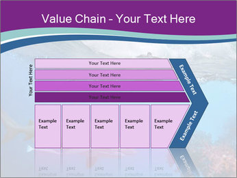 0000062593 PowerPoint Template - Slide 27