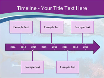 0000062593 PowerPoint Template - Slide 28