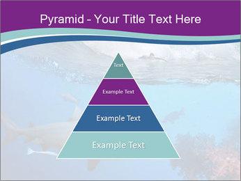 0000062593 PowerPoint Template - Slide 30