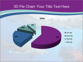 0000062593 PowerPoint Template - Slide 35